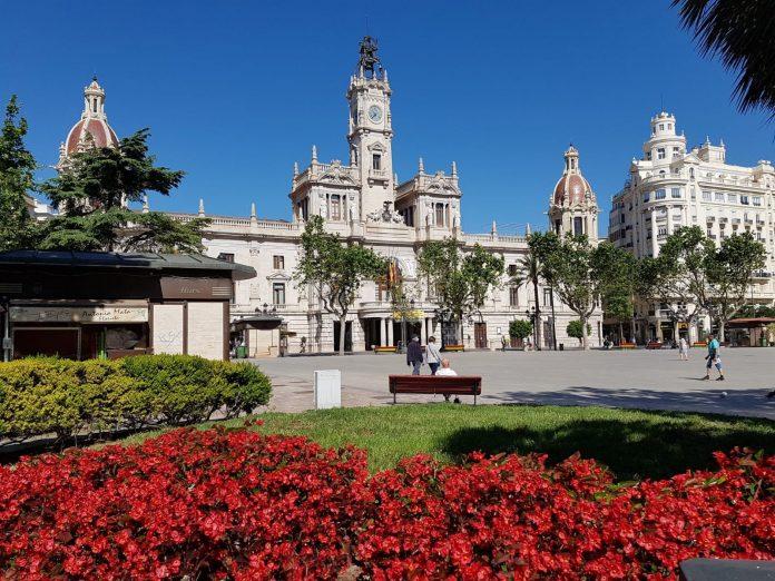 Ramón Vilar será reconocido con el título póstumo de Concejal Honorario
