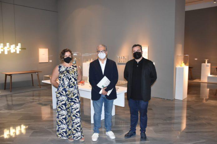 Exposición única y excepcional sobre la historia del diseño valenciano