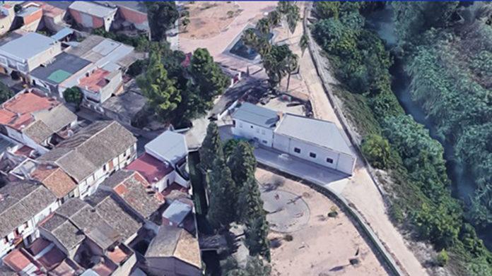 Finalizan los planes frente a inundaciones para municipios con alto riesgo