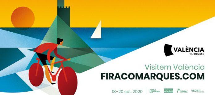 Edición online de la tradicional Fira de les Comarques